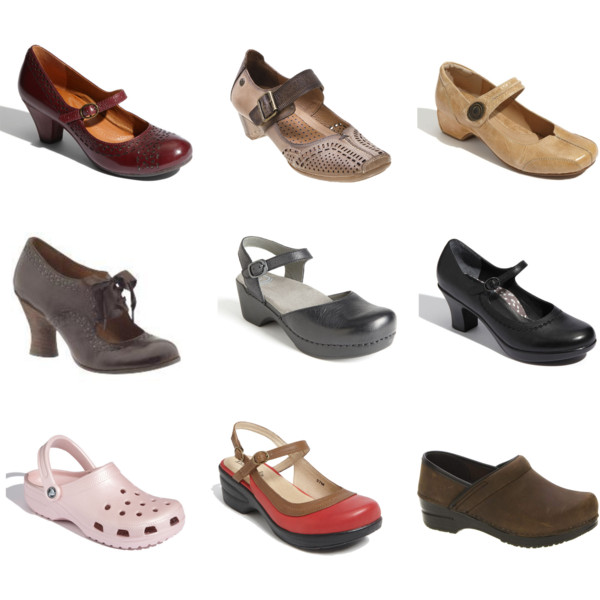 What Shoes Do Hippies Wear