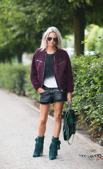 wearing-isabel-marant-jacob-boots
