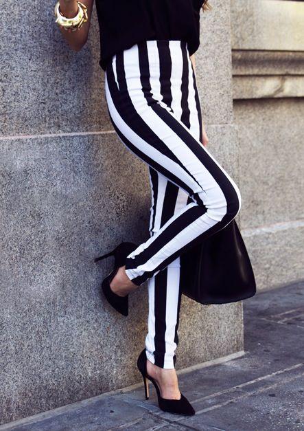 stripedpants1