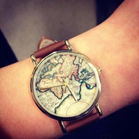 mapwatchs