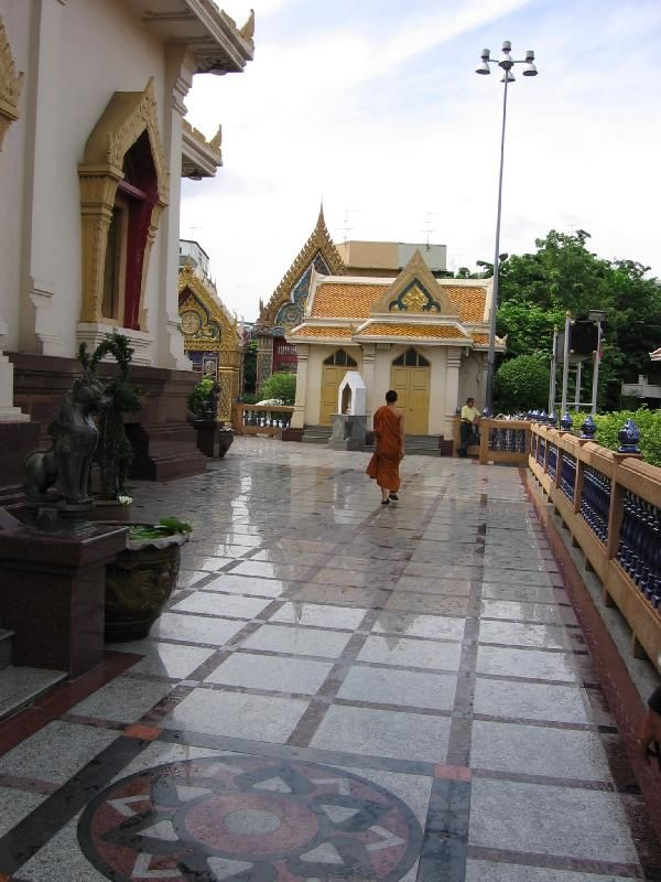 MonkTemple
