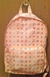 urbanoutfittersbackpack