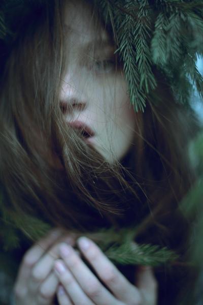 GirlForest