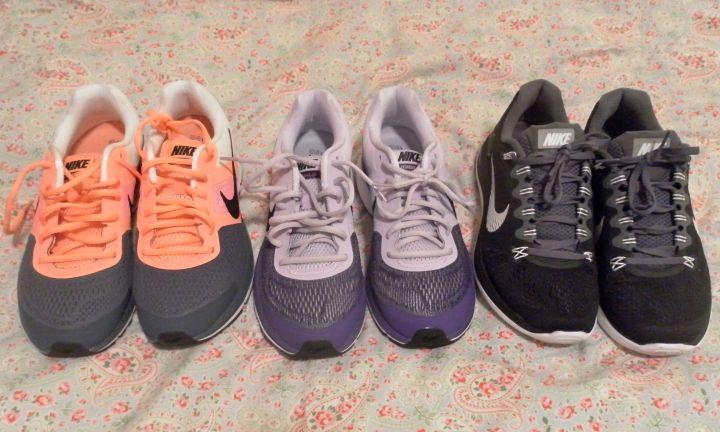 NikeTrainers