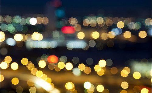 hyperlights